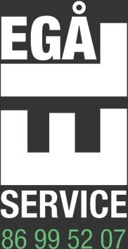 elektriker risskov elektriker risskov eg aarhus randers og djursland kb hulsavst elektriker 19. Black Bedroom Furniture Sets. Home Design Ideas